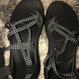Women's Chaco Size 9